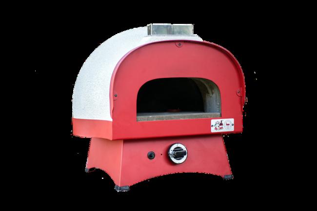 Zio ciro forni a legna all 39 italiana forno a legna per pizza for Forno zio ciro
