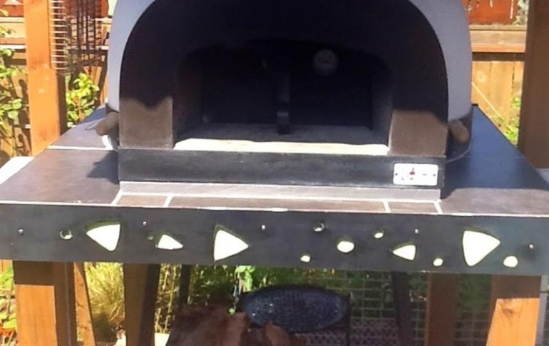 77_Kevin customized his wood oven_800_600P
