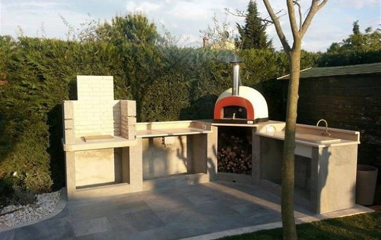 84_Beautiful pizza oven_800_600P