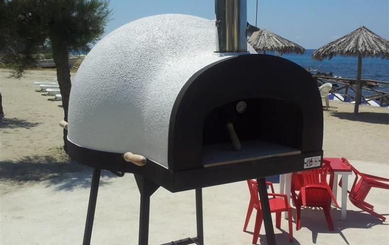 87_wood oven_800_600P