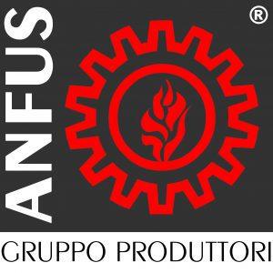 GruppoProduttori-R-anfus