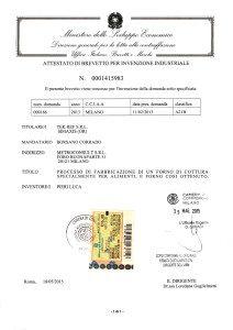 brevetto_invenzione_industriale-squashed