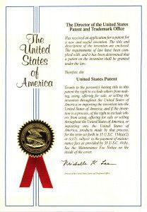 brevetto_stati_uniti-squashed