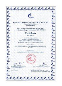 certificazione_repubblica_ceca-squashed