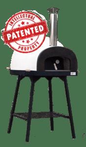 subito_cotto_80_patented