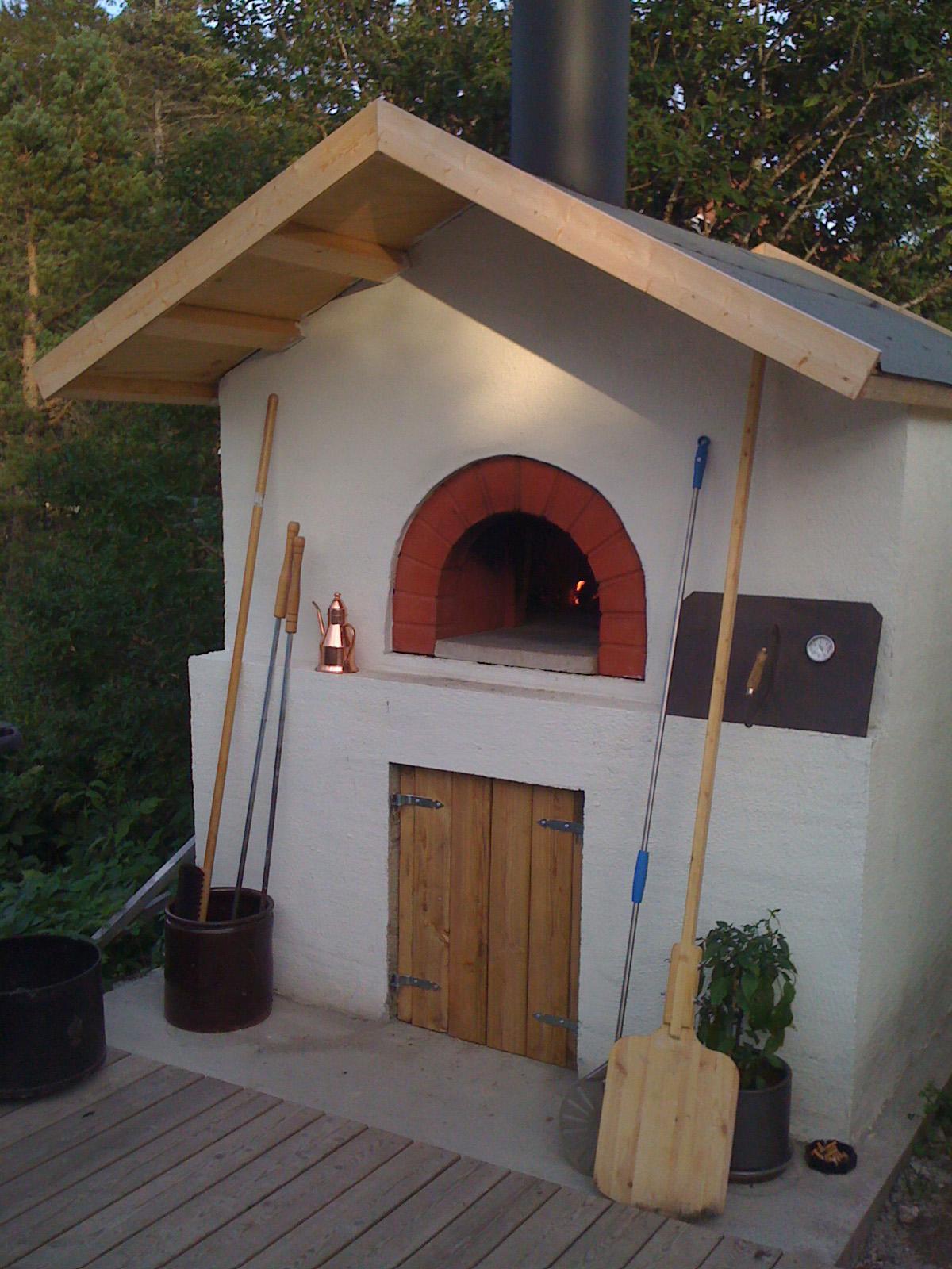 Forno a legna domestico napoli zio ciro forni a legna for Forno zio ciro