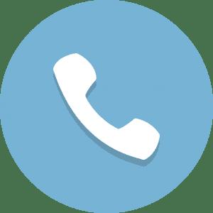 if_phone_1055012