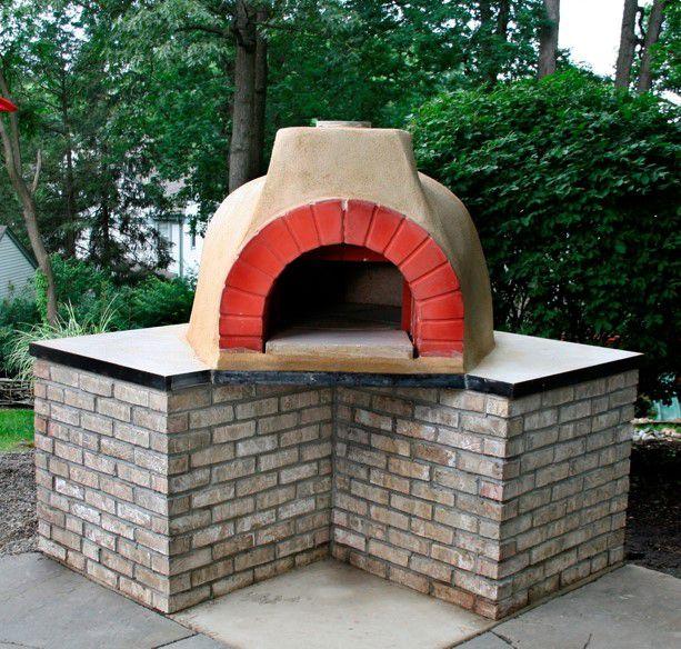 forno a legna casa zio ciro forni a legna all 39 italiana