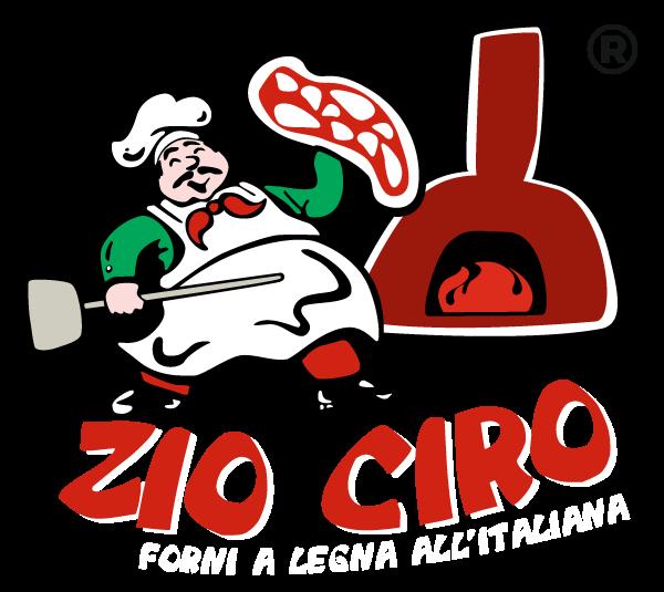 Zio Ciro