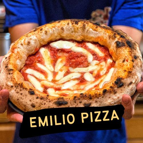 emilio-pizza