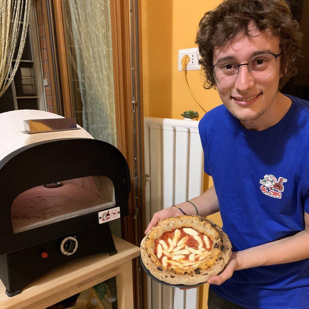 emilio-pizza-foto